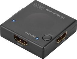 Digitus Splitter HDMI (DS-45302)