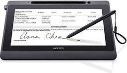 Tablet graficzny Wacom DTU-1141