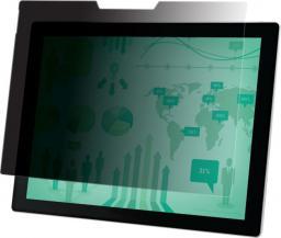 "Filtr 3M Prywatyzujący dla Surface Pro 3 Landscape 12"" (98044062127)"