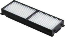 Epson Filtr powietrza ELPAF38 (V13H134A38)