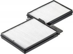 Epson Filtr powierza ELPAF40 (V13H134A40)