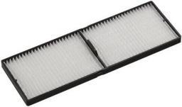 Epson Filtr ELPAF41 do  NEW EB-19 (V13H134A41)