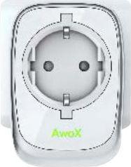 Awox Smart Plug (SMP-B16 GR)