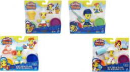 Hasbro Play-Doh  TOWN FIGURKA PODSTAWOWA B5960