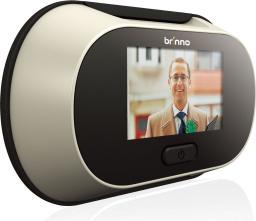 Brinno Elektroniczny wizjer do drzwi (PHV132512)