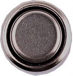 GP Battery do zegarków LR44 blister 10szt. (A76F-U10)