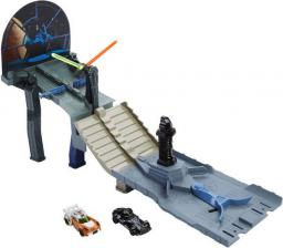 Hot Wheels Zestaw torów Throne Room CHB13/CGN44