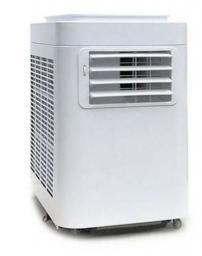 Fral Klimatyzator przenośny SuperCool FSC 09 C