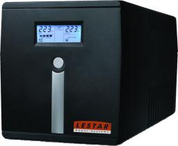 UPS Lestar MCL-1200ffu