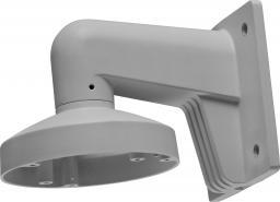 Hikvision Uchwyt ścienny dla kamery kopułkowej (DS-1272ZJ-110)