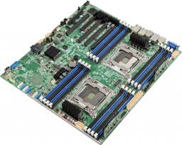Intel DBS2600CWTR