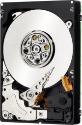"""Dysk serwerowy Fujitsu 2.5"""" 1TB SATA 6Gb/s 7.2k RPM (S26361-F3907-L100)"""