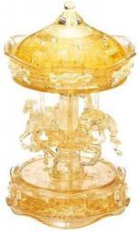 Bard Crystal Puzzle Karuzela 1520