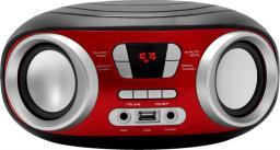 Radioodtwarzacz Manta MM210