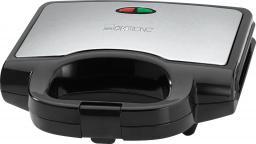 Opiekacz Clatronic ST 3628