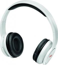 Słuchawki AEG KH 4230, Białe