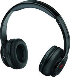 Słuchawki AEG KH 4230, Czarne