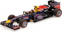 Minichamps Infiniti Red Bull Racing 410130102