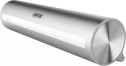 HUB USB Unitek Premium C-Hub + Net (Y-3095)