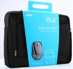 Acer Zestaw startowy II (NP.ACC11.01X)