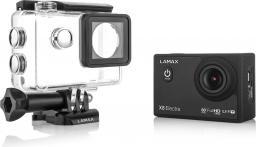 Kamera Lamax X8 Electra (ACTIONX8)