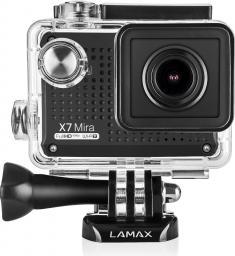 Kamera Lamax X7 (ACTIONX7)