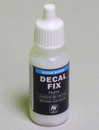 Vallejo Decal Fix 17 ml (73213)