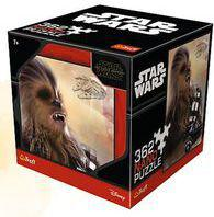 Trefl STAR WARS VII Chewie Nano (11200)