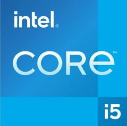 Procesor Intel Core i5-11600K, 3.9GHz, 12 MB, OEM (CM8070804491414)