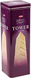 Tactic Gra Collection Classique  Tower - (14004)