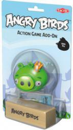 Tactic Angry Birds – dodatki – Świnia Król 40633