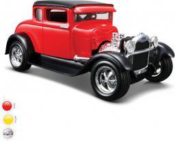 Maisto Ford Model A 1929 (31201)