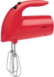 Mikser ręczny Clatronic HM 3014 Czerwony