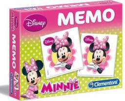 Clementoni Memo Minnie - 13405