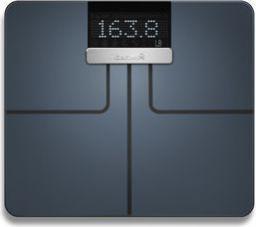 Waga łazienkowa Garmin Index Smart Scale - (010-01591-10)