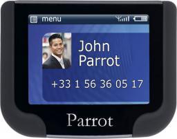 Zestaw głośnomówiący Parrot MKi9200