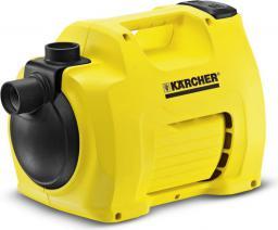 Karcher BP 2 Garden (1.645-350.0)