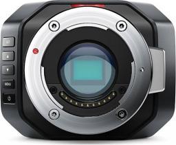 Kamera Blackmagic Micro Studio 4K (BM-CINSTUDMFT-UH)