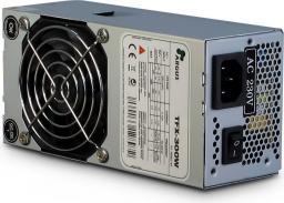 Zasilacz Inter-Tech Argus TFX 300W (88882144)