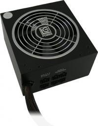 Zasilacz LC-Power GreenPower4 460W (LC6460GP4)