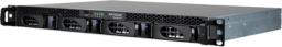 Serwer plików NETGEAR ReadyNAS 3138 (RN3138-100NES)