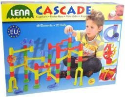 Lena Cascade (65290)