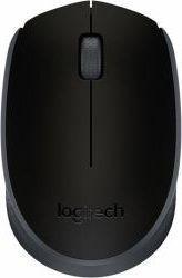Mysz Logitech M171 (910-004424)