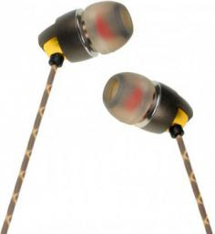 Słuchawki iBOX Z2 (SHPIZ2)