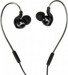 Słuchawki iBOX S1 Sport (SHPIS1B)