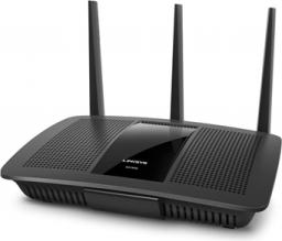 Router Linksys EA7500-EU