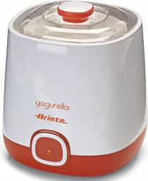 Ariete Jogurtownica Yogurella 621