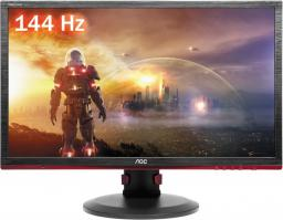 Monitor AOC G2460PF
