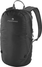 Plecak turystyczny Ferrino Baixa 15 l