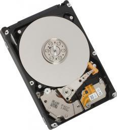 """Dysk serwerowy Toshiba 300GB 2.5"""" 10500 SAS-3 (AL14SEB030N)"""